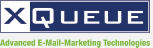 XQueue GmbH - Advanced E-Mail-Marketing-Technologies